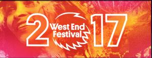 Glasgow West End Festival
