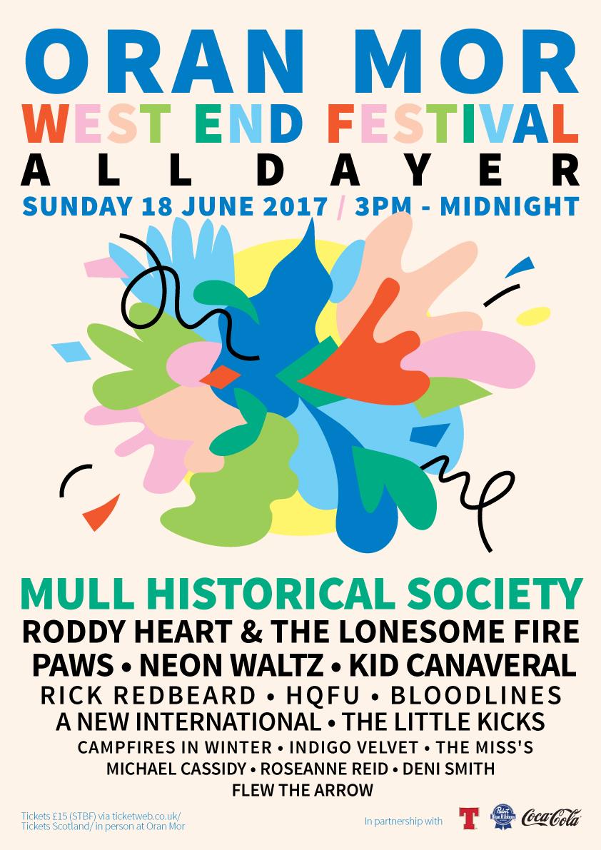 mull-headliner-new[1]